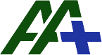 AA Carpet Cleaning Icon