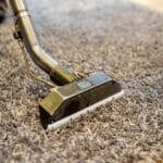 Cheap Carpet Cleaning Portland