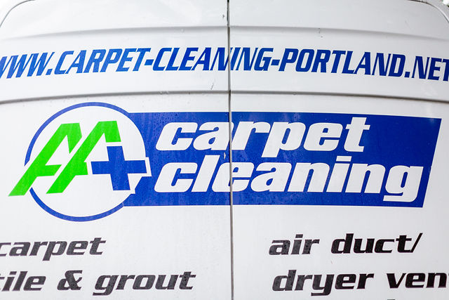 Oregon City Cqarpet Cleaning