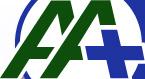 Carpet Cleaning Portland Logo
